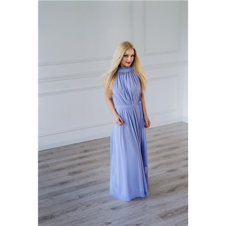 Vakarinė suknelė Milla