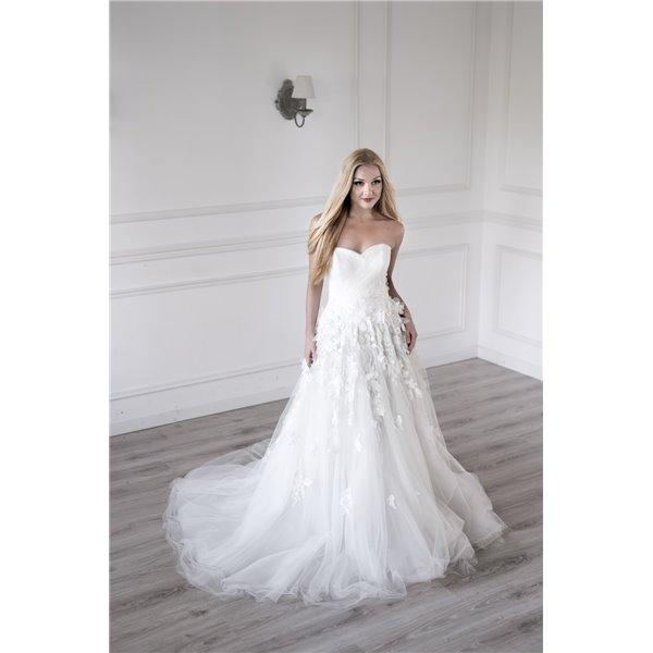 Vestuvinė suknelė Marguerite
