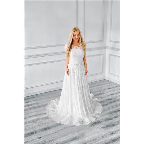 Vestuvinė suknelė Julie