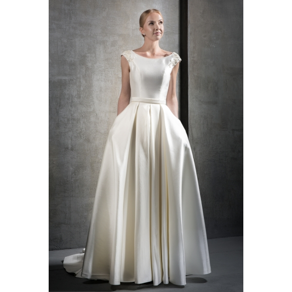 Vestuvinė suknelė Desree