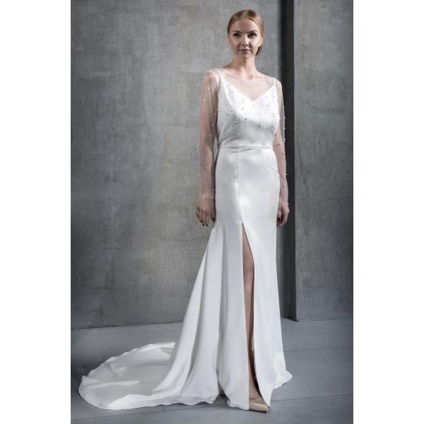 Vestuvinė suknelė Armelle