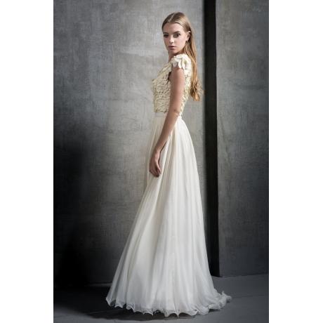 Vestuvinė suknelė Sunshine