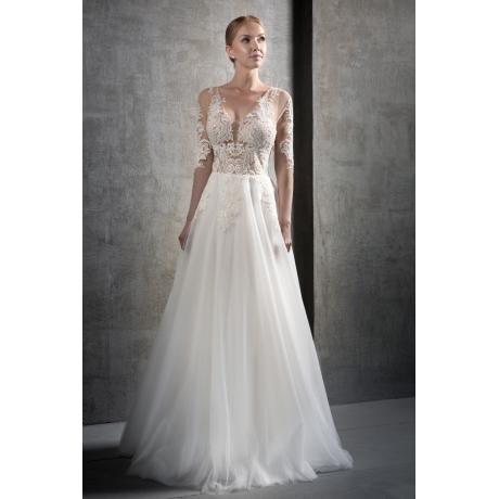 Vestuvinė suknelė Linette