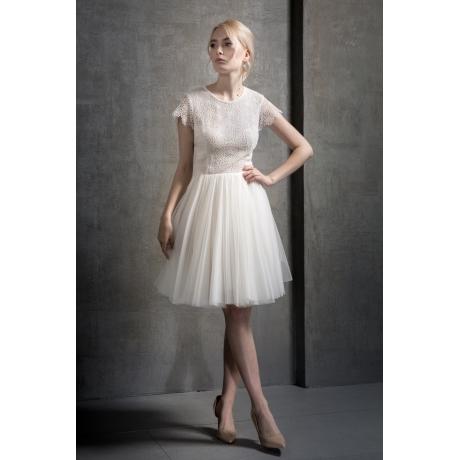 Vestuvinė suknelė Andrea