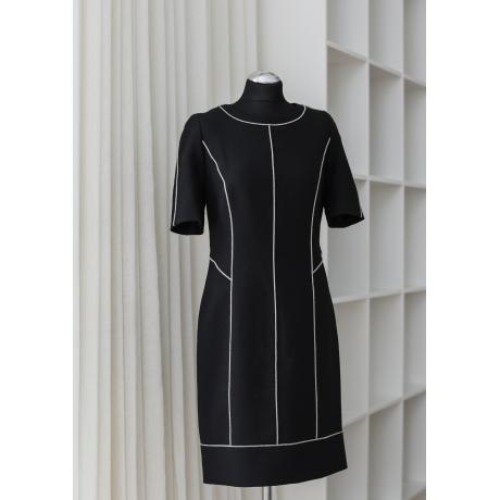 Suknelė Marella