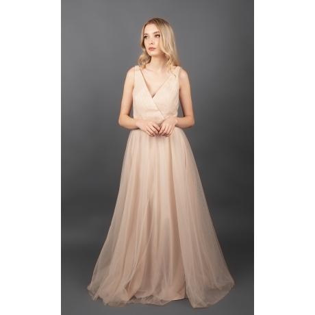 Vestuvinė suknelė Artemisia